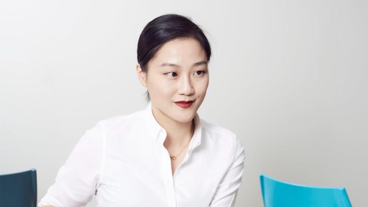 """造作CEO舒为上榜2017年度""""新零售TOP30青年领袖"""""""