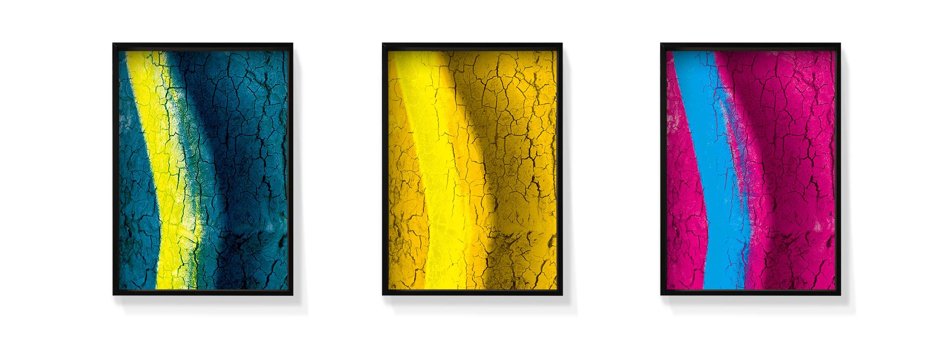 ?x-oss-process=image/format,jpg/interlace,1