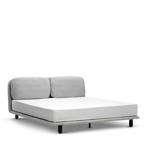 云团床®-1.8米