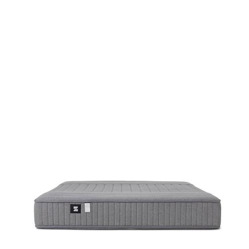 C6温感床垫-1.5米