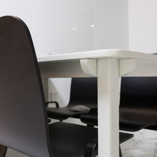 折腾_山雪长桌1.2米怎么样_2