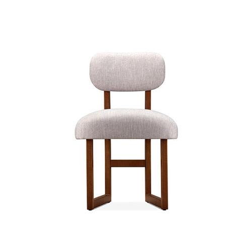 造作8点椅职业版™