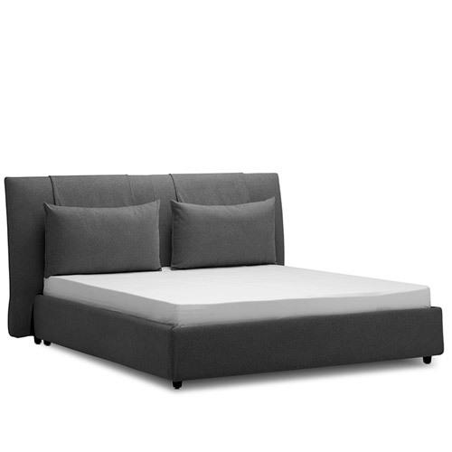松明床床·床具