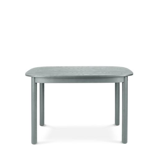 瓦雀长桌® 1.2米