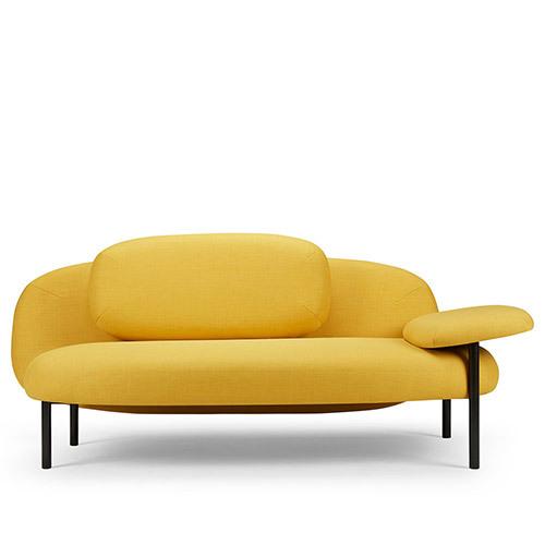 造作软糖沙发®沙发
