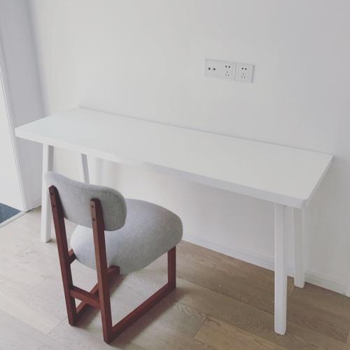 造作造作8点椅职业版™精选评价_吃瓜群众