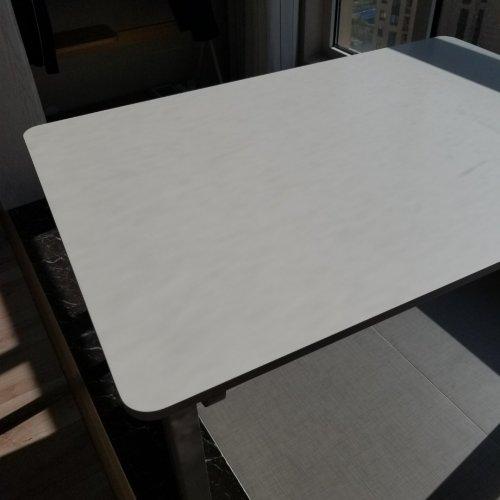 王宇_山雪长桌1.2米怎么样_1