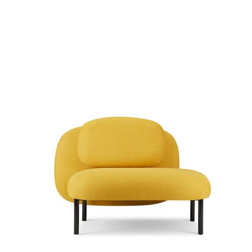 造作软糖沙发®-单人座