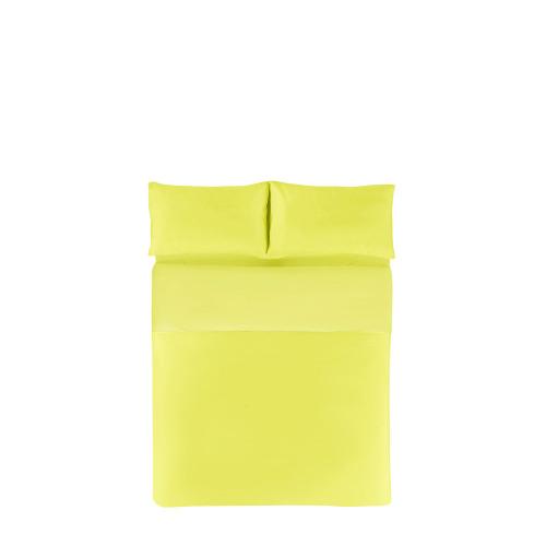 造作有眠纯色高支4件套床品™-1.5米