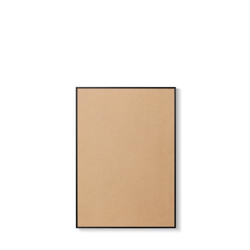 画格装饰画框®-29.7X42X5cm