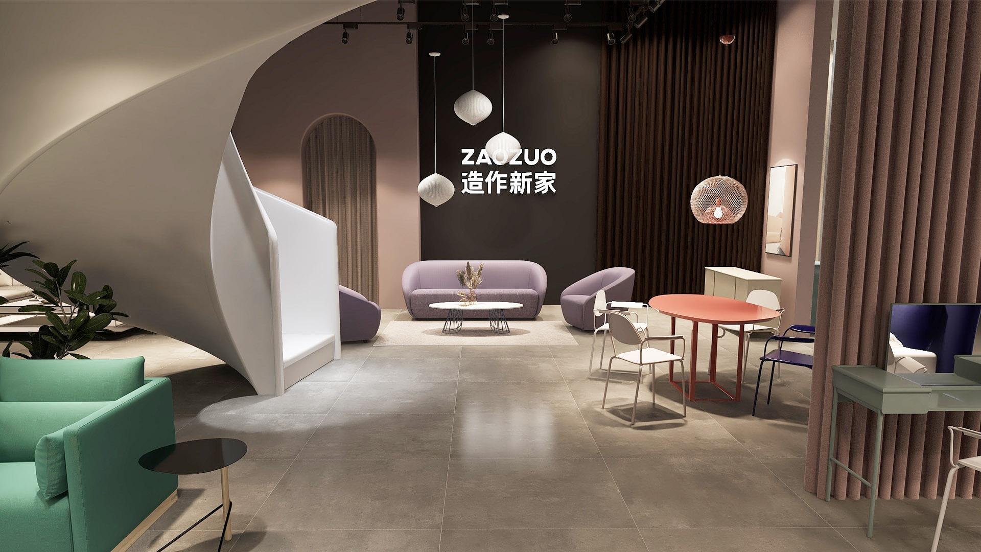 成都、重庆、昆明、台湾……更多新店即将见面