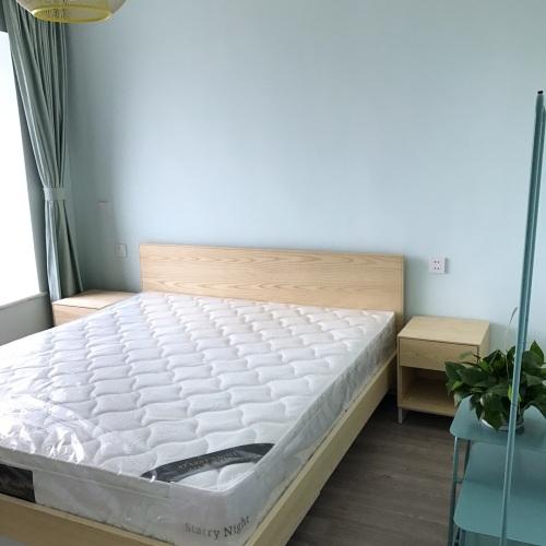 啦啦啦啦啦啦妹儿_画板床1.8米款木本色怎么样_3