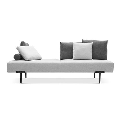 Sofa T®沙发