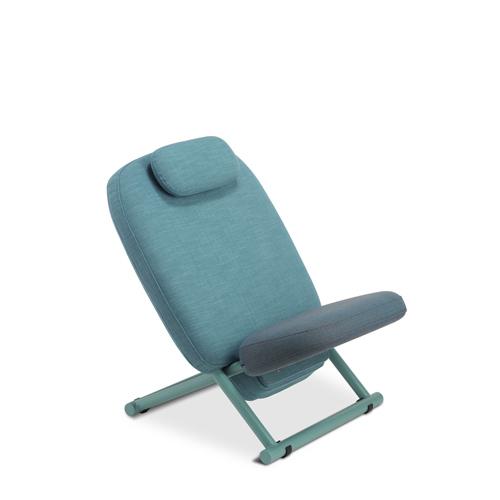 西竹躺椅®椅凳