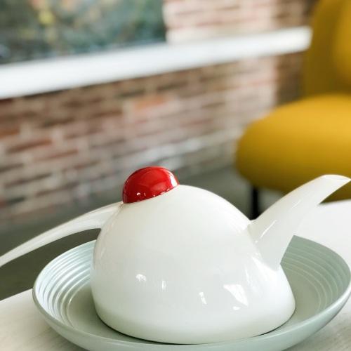 Aimier_折简餐具组-盘碗怎么样_4