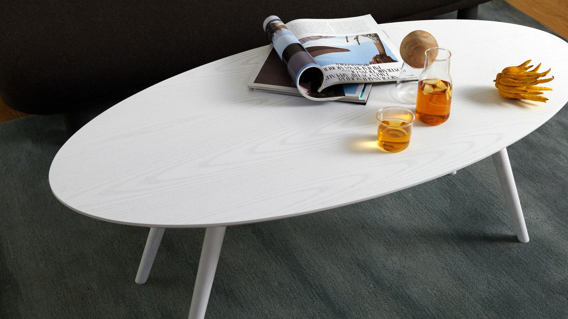 精致木纹,朴素与端庄的客厅之选