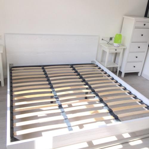 138****3241_画板床1.8米款云白色怎么样_2