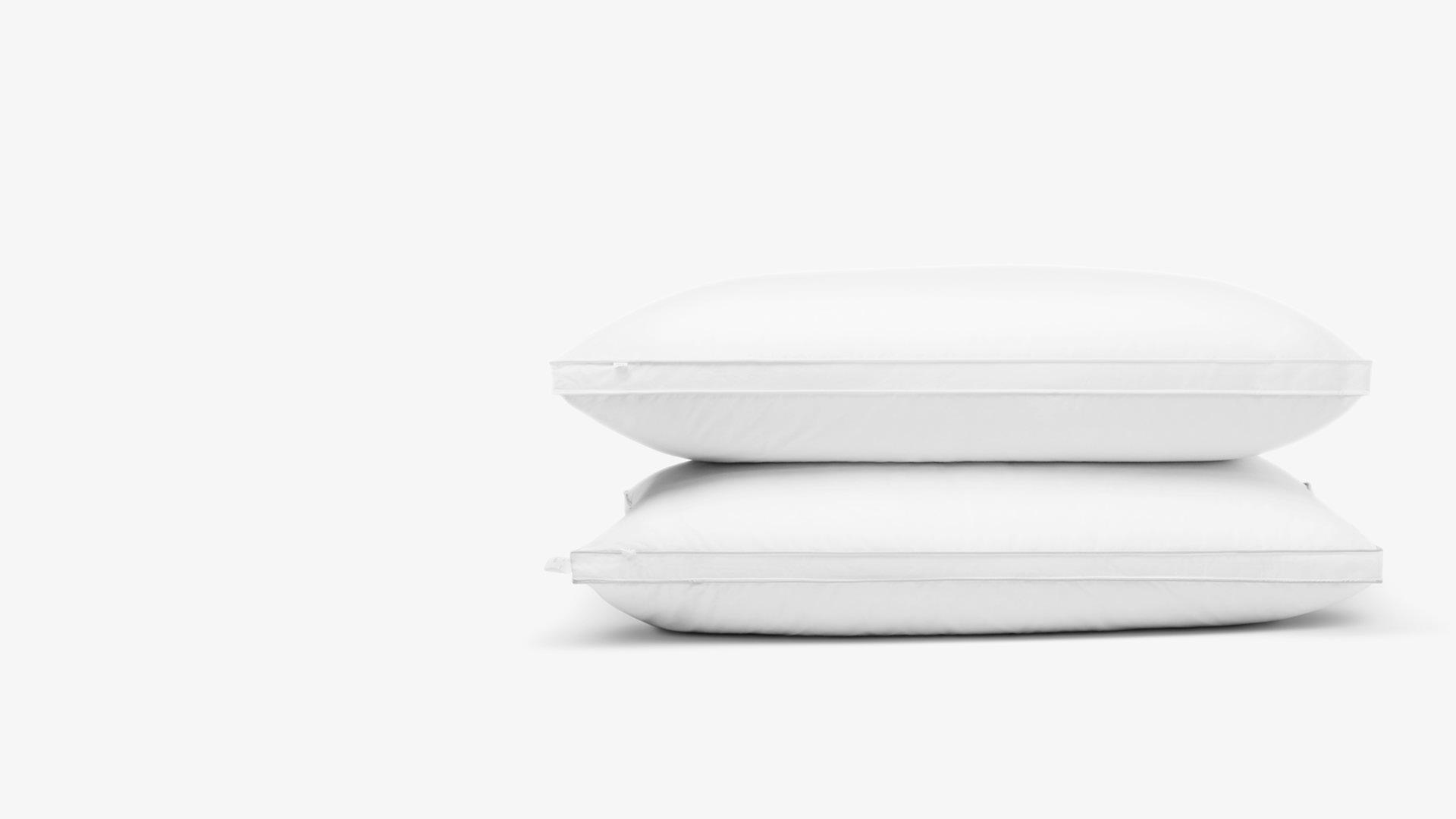软硬2款自由选<br/>舒适与支撑完美平衡