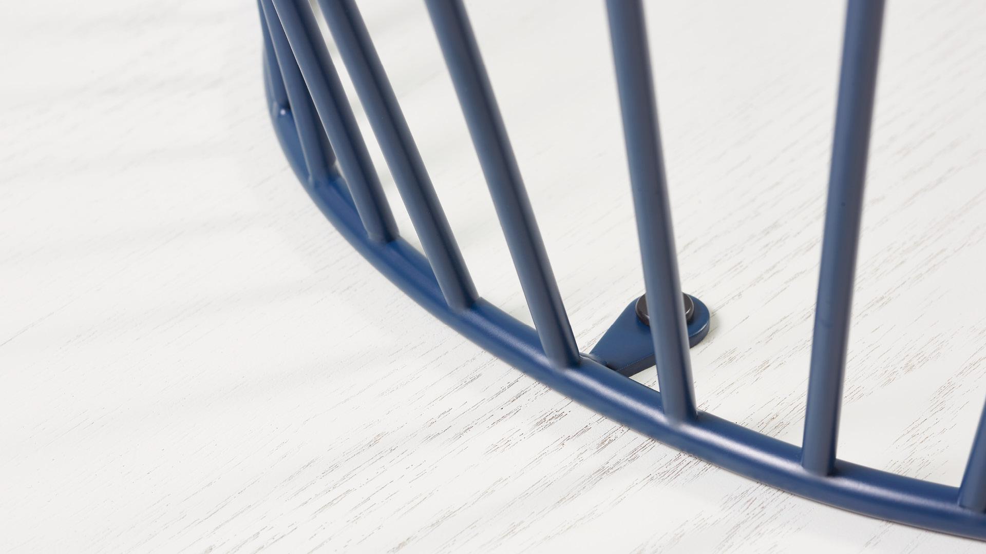 毫米级焊接精度<br/>每个焊点直径小于6mm