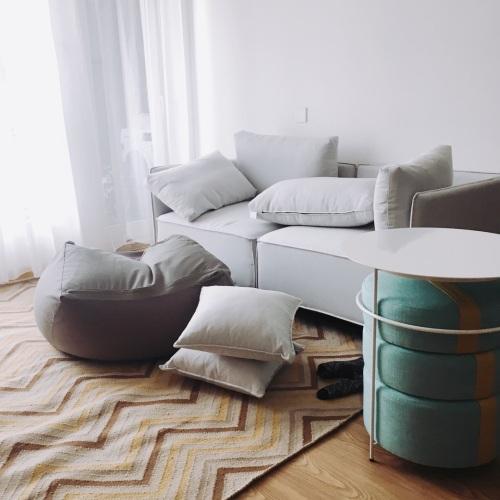 造作造作大先生沙发™精选评价_189****9804