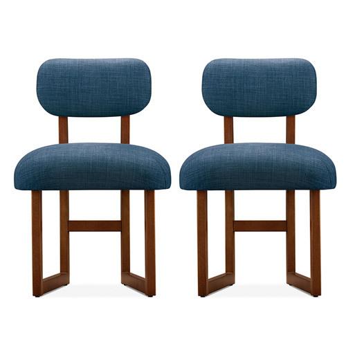 职业版2把装椅凳