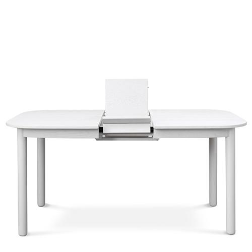瓦雀伸缩桌 1.2-1.5米桌几