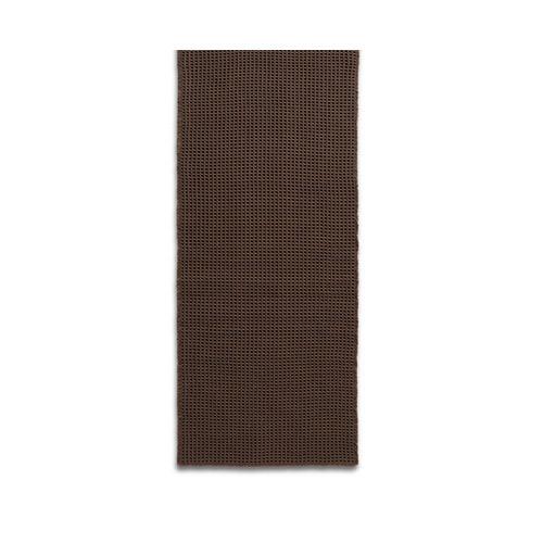 华夫梭织地毯中号家纺效果图