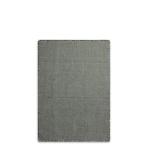 酥糖梭织地毯