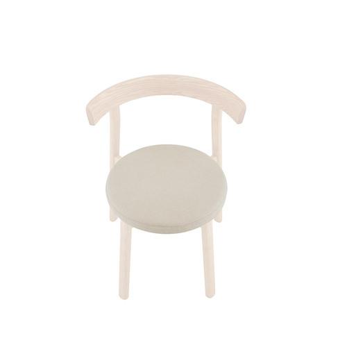 定制软垫椅凳