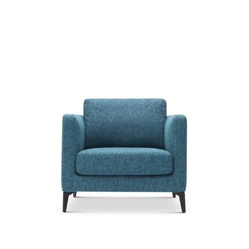 造作星期天沙发™沙发