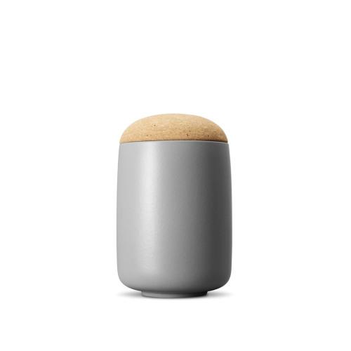 蘑菇储物罐-高罐