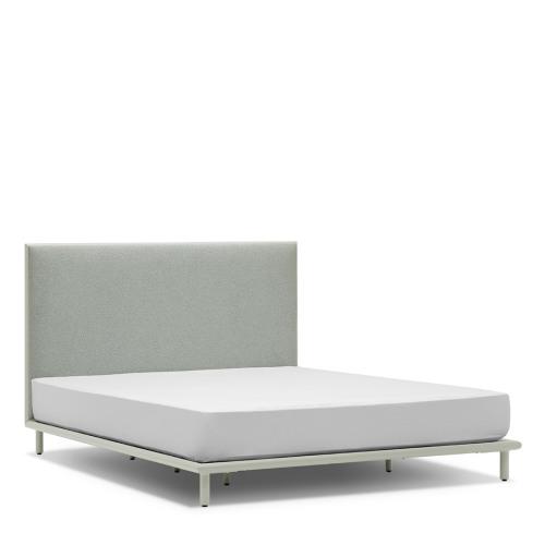美术馆床-1.8米