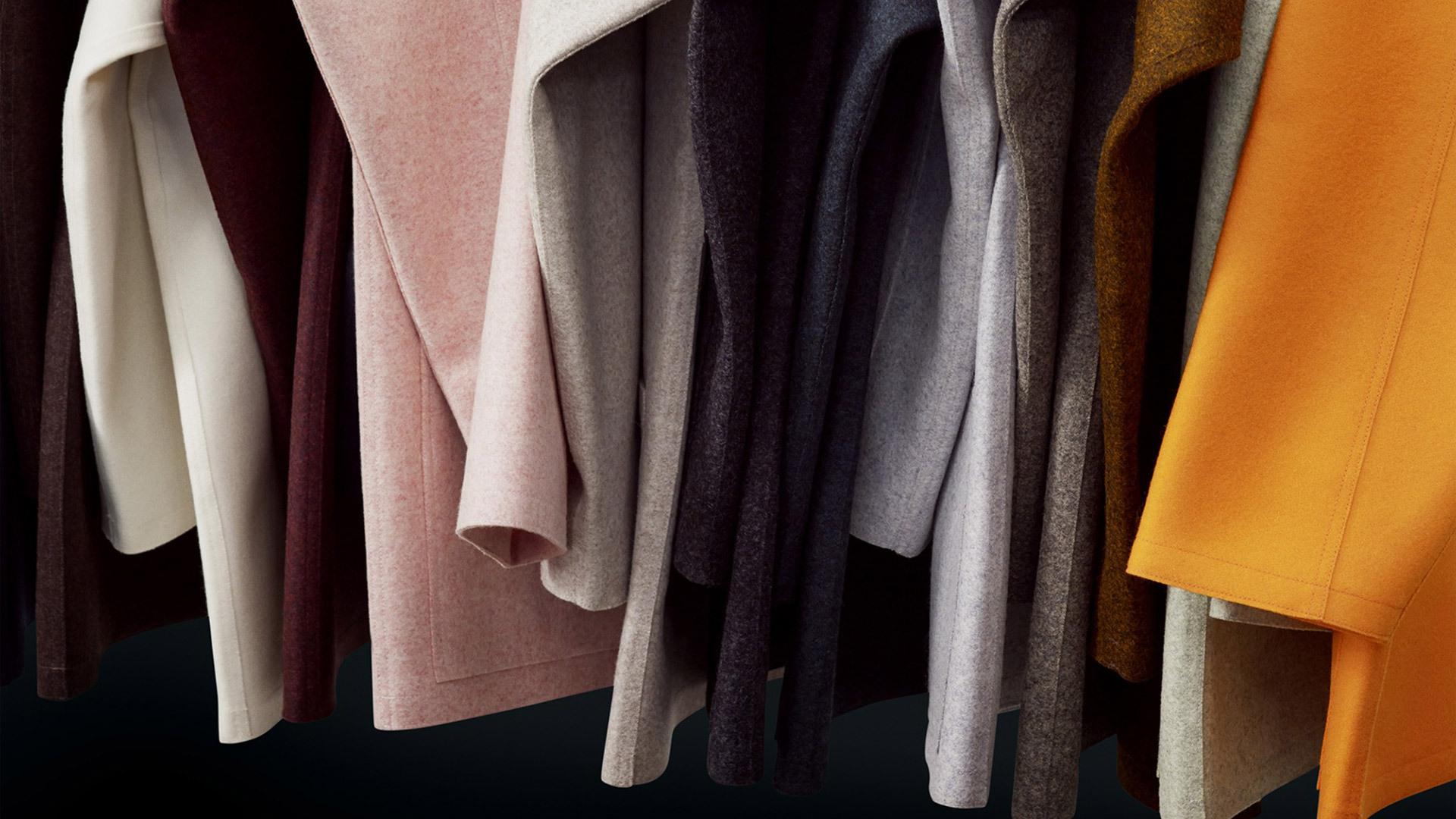斯堪的纳维亚设计传统,全球顶级品牌之选