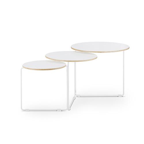 線框手提式折疊幾桌幾
