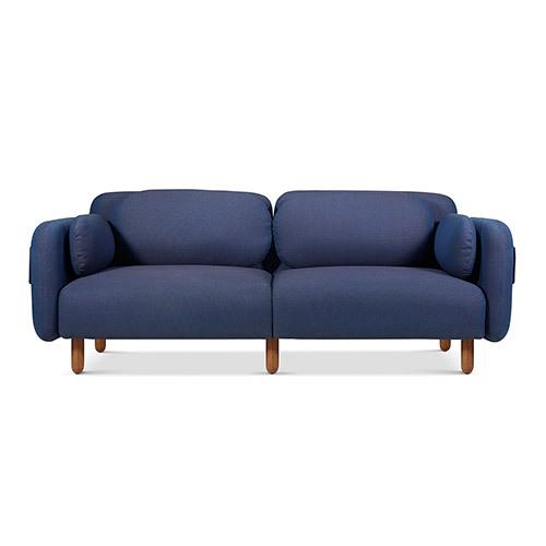 雙人/三人位沙發