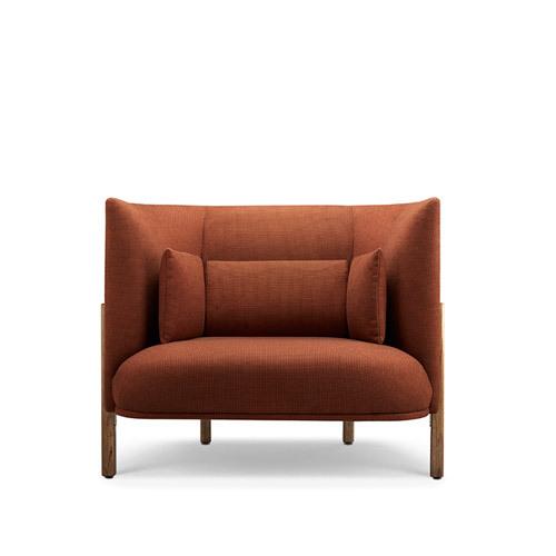 COFA®沙发