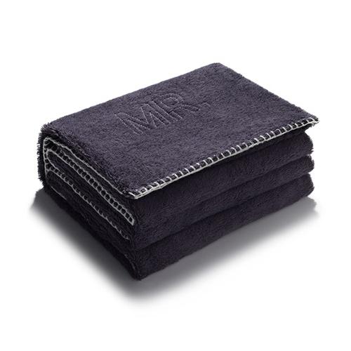 Couple毛巾组
