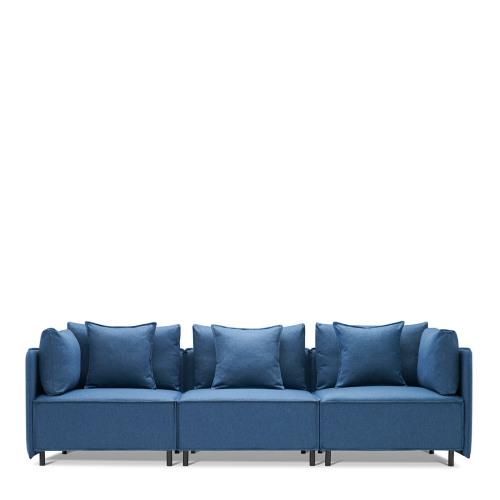 造作大先生沙发®-三人座