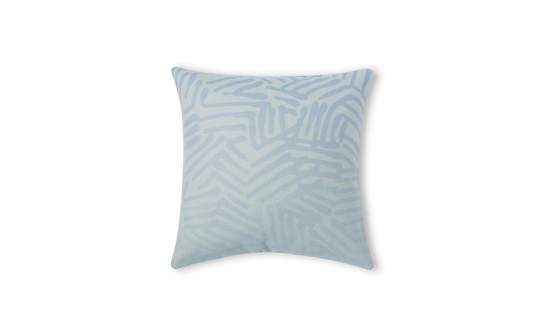 珊瑚抱枕系列-海葵家纺