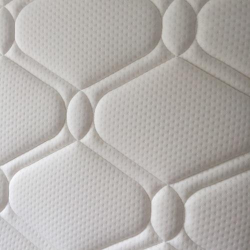 造作造作独立厂牌软硬两用床垫精选评价_九九