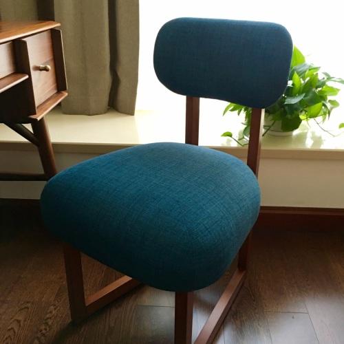 猫饼干₍˄·͈༝·͈˄₎ฅ˒˒_造作8点椅职业版™怎么样_3
