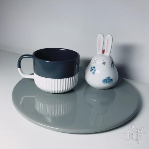150****4519_折简浸釉餐具组-杯子怎么样_1
