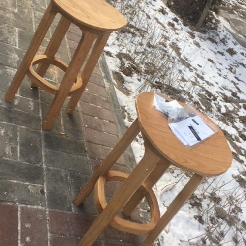 有一颗奥普琳娜_瓦檐小凳中高凳怎么样_1