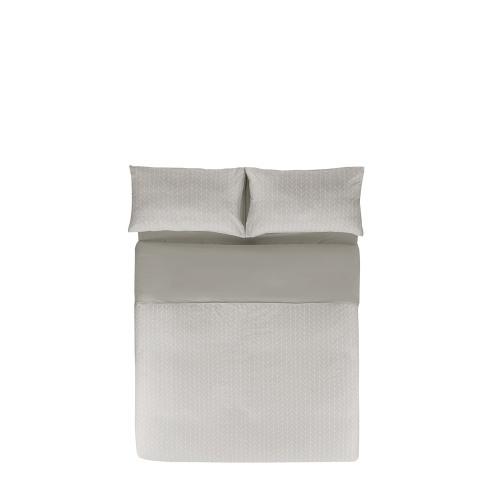 造作有眠麦穗高支4件套床品®-1.8米