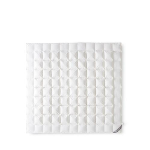 造作有眠极暖白鹅绒被芯™-1.8米