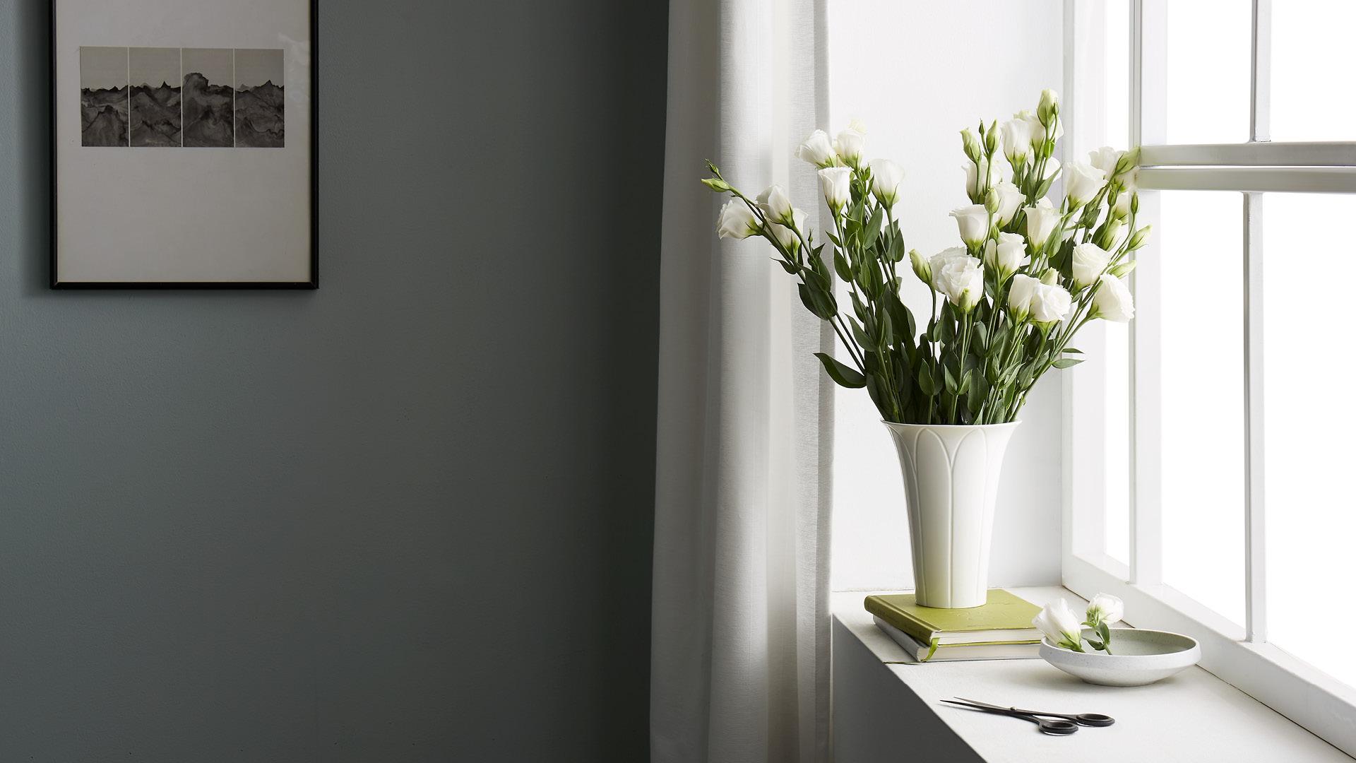 造作幽兰花瓶™|Orchid Vase