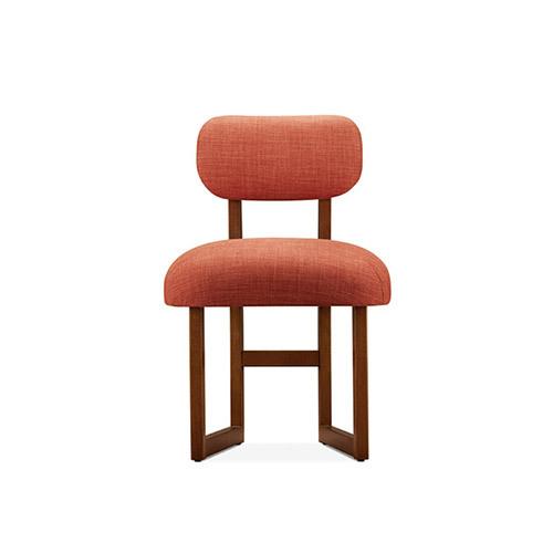 造作8点实木软椅职业版®椅凳