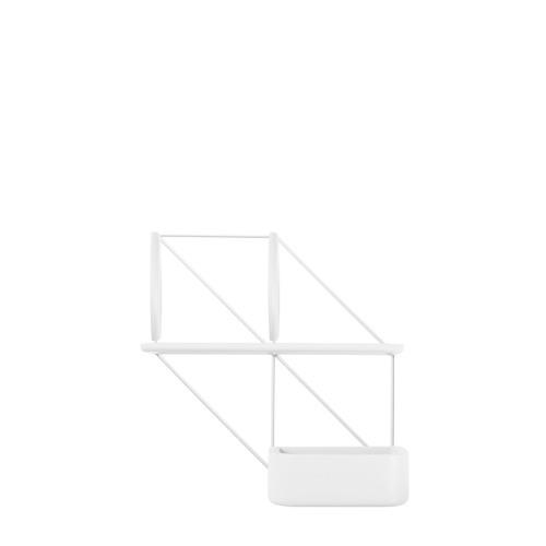造作星云置物系® | 组合5(立减126)