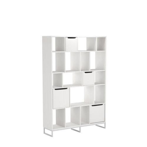 画板书架® | 1.2米宽