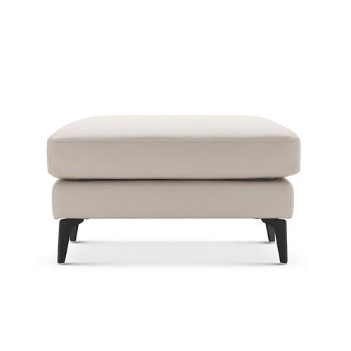 造作星期天沙发超韧人工皮版™